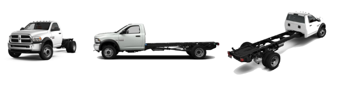 Fourgons-Transit-Parc-de-camions-Chassis-FCA-Chrysler-RAM-5500-tronque