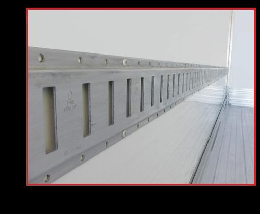 Aluminum-E-Track-2009-Cargo-Track