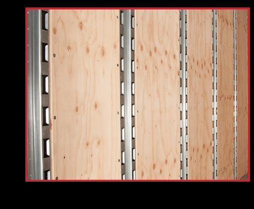 E-Track-Logistic-Posts
