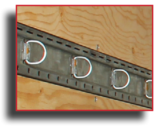 Cargo-track-with-Rings